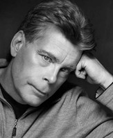 Stephen King Slams New Game Law