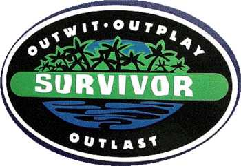 Survivor+Goes+HD+in+17th+Season