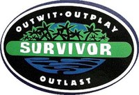 Survivor Finally Makes HD