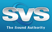 SVS Reorganizes under Specialty Technologies, LLC