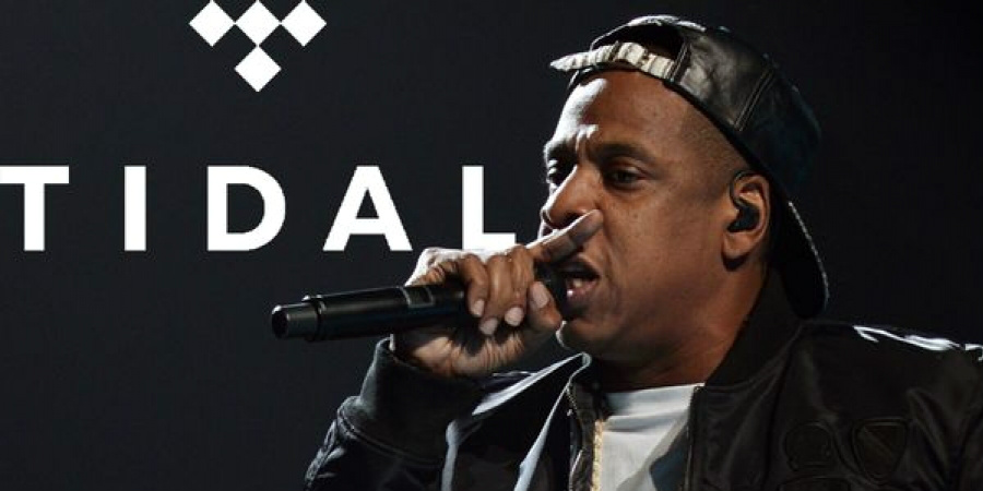Tidal Accused of Inflating Streaming Numbers