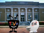 TiVo+Takes+to+Court