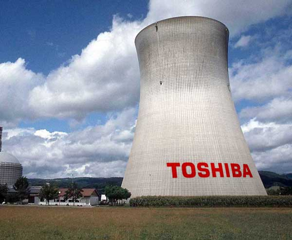 Toshiba+Goes+Nuclear+-+Building+US+Plants