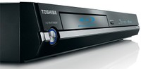 Toshiba Wants a Blu-ray Player