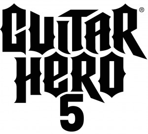 Tuning+Up+for+Guitar+Hero+5