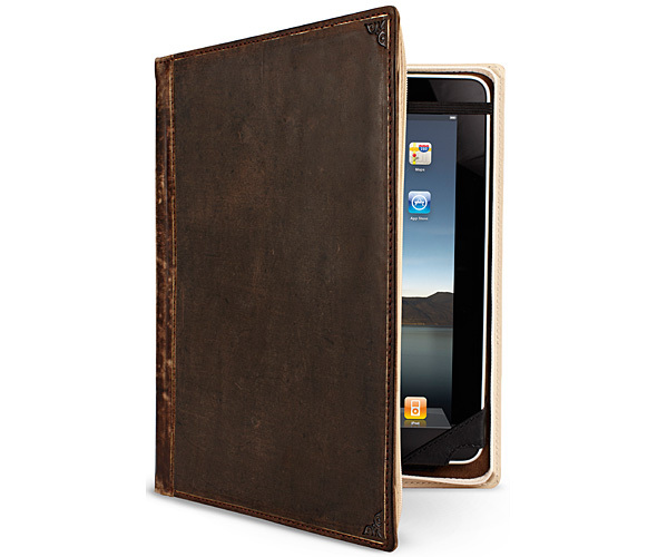 Twelve+South+Announces+BookBook+for+iPad