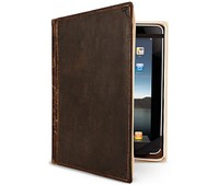 Twelve South BookBook for iPad