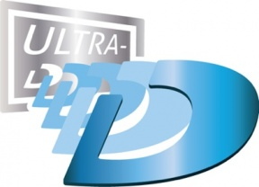 Ultra-D+Glasses-free+3D+Debuting+at+CES