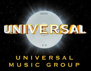 Universal+Doesn%27t+Renew+with+iTunes