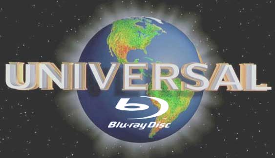 Universal+Studios+Announces+It%27s+Now+Blu-ray