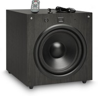 Velodyne EQ-Max Subs at Rocky Mountain Audio