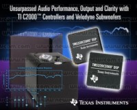 Velodyne+Acoustics+Implements+TI+Controllers+in+New+Subwoofers