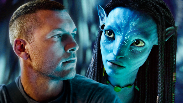 VUDU+Scoops+Avatar+HD+Streaming