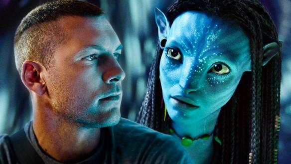 VUDU Scoops Avatar HD Streaming | Audioholics