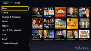 VUDU+to+Bring+Web+Content+and+HD+Television