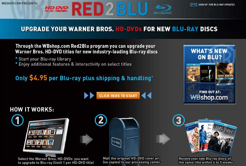 Warner+Offers+Red2Blu+HD+DVD+Trade-in+Program