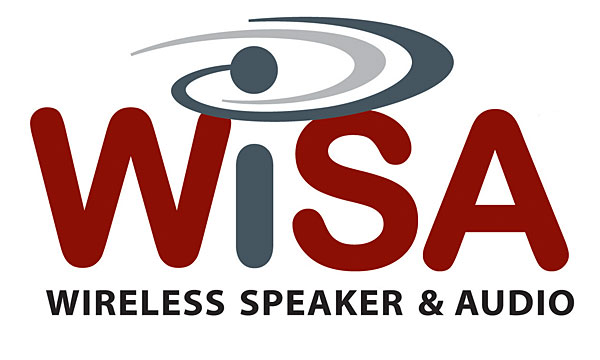 WiSA+Compliance+Test+Specifications+Released