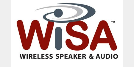 WiSA - Wireless Speaker and Audio Association