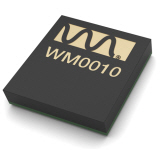 Wolfson+Intros+Programmable+Standalone+Audio+DSP
