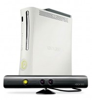 Xbox 360 One-ups PlayStation with Natal and a Stolen Exclusive