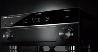 Yamaha Aventage Receivers Receive Control4 Certification