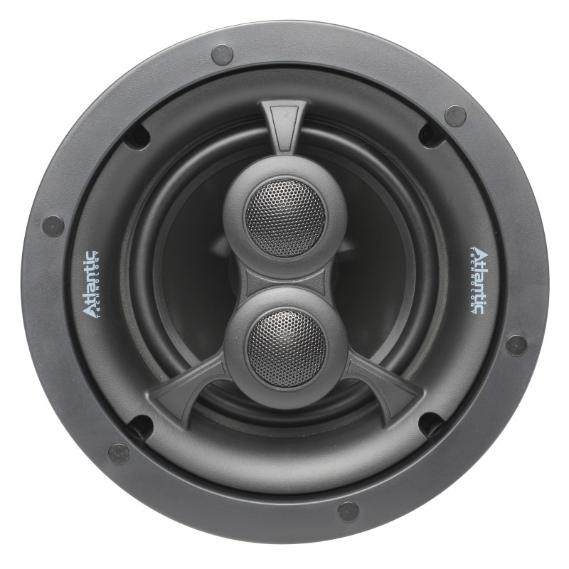 Atlantic Technology Ic 6 Oba Dolby Atmos In Ceiling