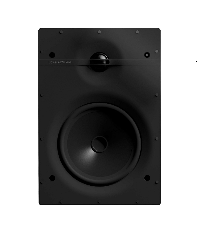 Bowers And Wilkins In Ceiling Speakers Bowers & Wilkins CI 300 In-wall/In-ceiling Speaker Series ...
