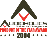 2004 Product of the Year Awards