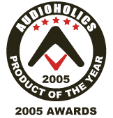 2005 Product of the Year Awards