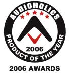 2006+Audioholics+Product+of+the+Year+Awards