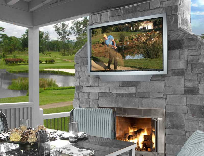 SunBriteTV-4610HD-fireplace.jpg