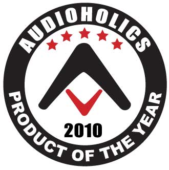 2010+Audioholics+Product+of+the+Year+%28POY%29+Awards