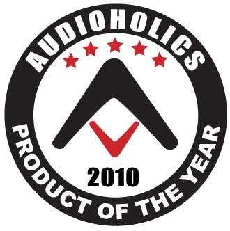 2010 Audioholics Product of the Year (POY) Awards | Audioholics