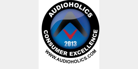 2013 Consumer Excellence Awards - Submit Your Entries Now!