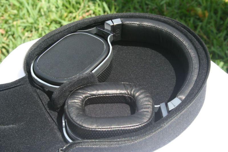 Best Alternative Headphone To Beats For Kids