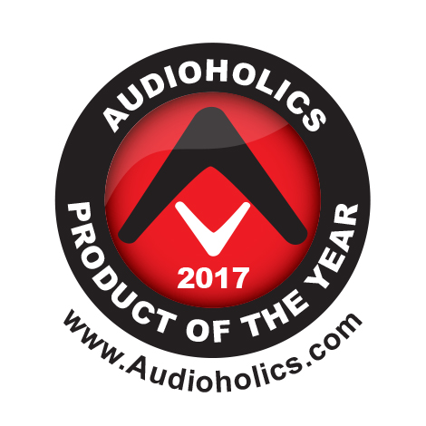 2017+Audioholics+Product+of+the+Year+Award+Winners