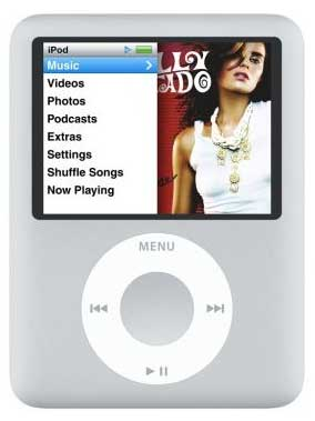 apple-ipod-nano.jpg