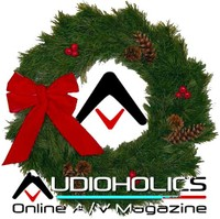 2007 Electronics Holiday Gift Guide