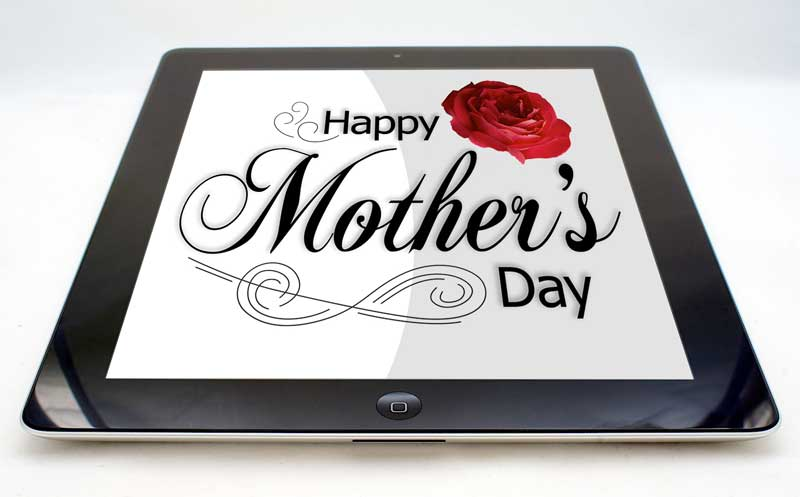 Mothers+Day+Electronics+Gift+Guide+2012