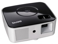 Joybee GP1 LED Projector