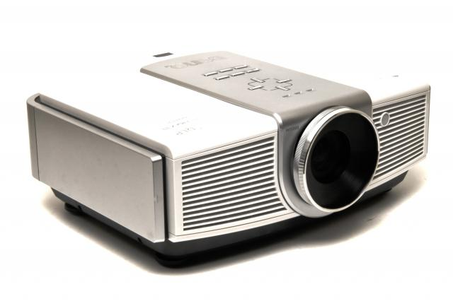 benq w5000 dlp projector review audioholics rh audioholics com benq w5000 user manual benq w5000 manual pdf