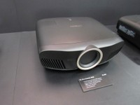 Epson's 2016 Budget Friendly 4K Enhanced Projector Preview