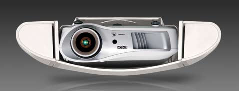 Epson%27s+Pro+Pic+of+Porjector+w%2F+Rear+Speaker+Cradle