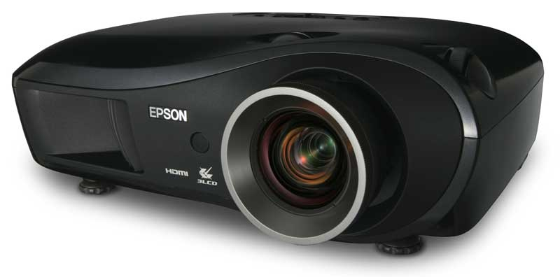Epson+PowerLite+Pro+Cinema+1080+Review