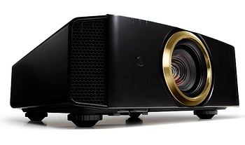 JVC+Unveils+New+DLA-X+and+DLA-RS+3D+Projector+Lineup+with+e-Shift2