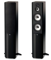 Boston Acoustics A360 Speakers