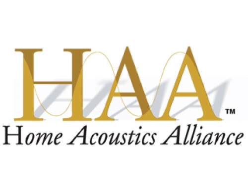 Home+Acoustics+Alliance+Level+II+Workshop