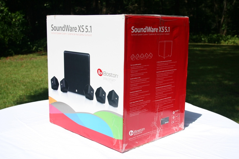 SoundWareXS_Box1