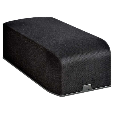 Definitive Technology A60 Dolby Atmos Elevation Speaker