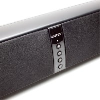 Energy Power Bar Soundbar